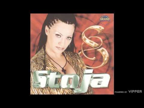 Stoja - Neka pati,sve nek' plati - (Audio 2002)