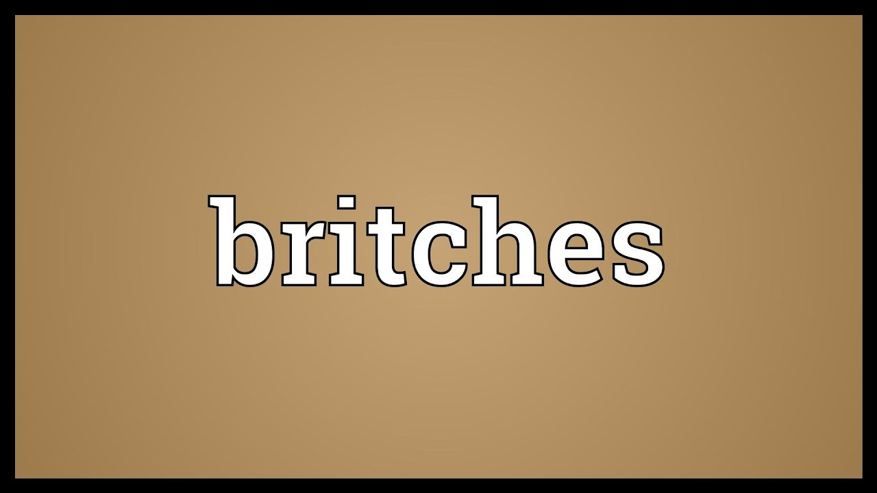 57 Words related to BREECHES, BREECHES Synonyms, BREECHES
