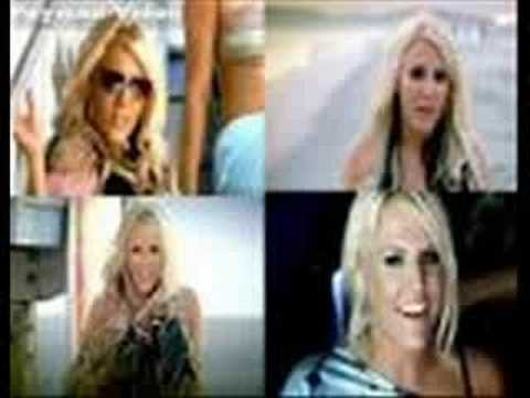 Cascada - What Do You Want From Me?