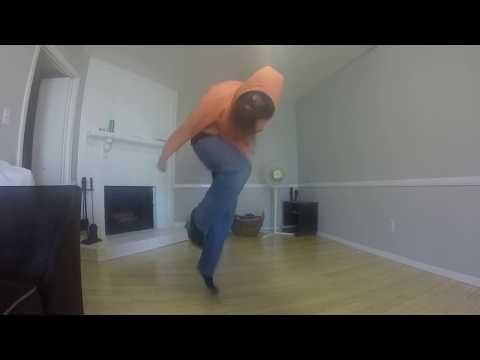 PEWDIEPIE X PARTY IN BACKYARD - BITCH LASAGNA (DYLAN LOCKE REMIX)