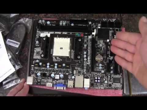 BIOSTAR HI-FI A85S3 DOWNLOAD DRIVERS