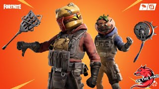 *New* Fortnite Item Shop Countdown Right Now (November 14) New Rare Skins Out!