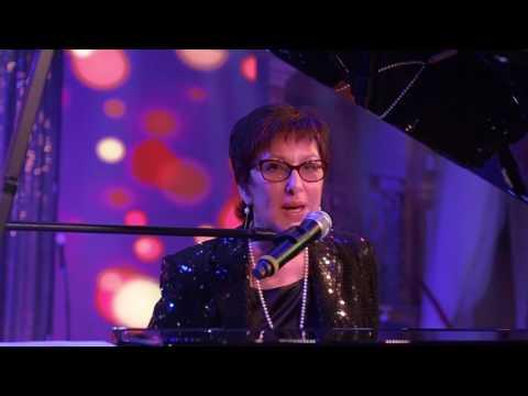 Elena Iourova & Friends - LIVE Concert : Julio Iglesias Jr. &  Michael Lington