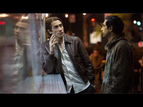 豆瓣获得高分的黑暗励志电影,讲述一个小偷是如何发家致富的