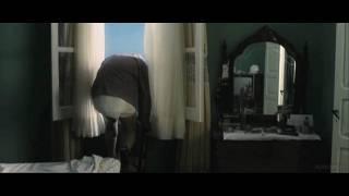 La Isla Interior (2010) Trailer español HD