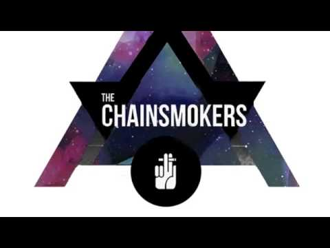 The Chainsmokers   The Rookie Original Mix