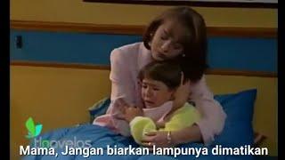 Cinta Paulina Ep 5 Sub Indonesia