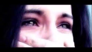 Нана(Мама)- чеченская песня