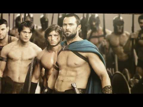 Get 300 Rise Of An Empire Full Movie Free 123 JPG