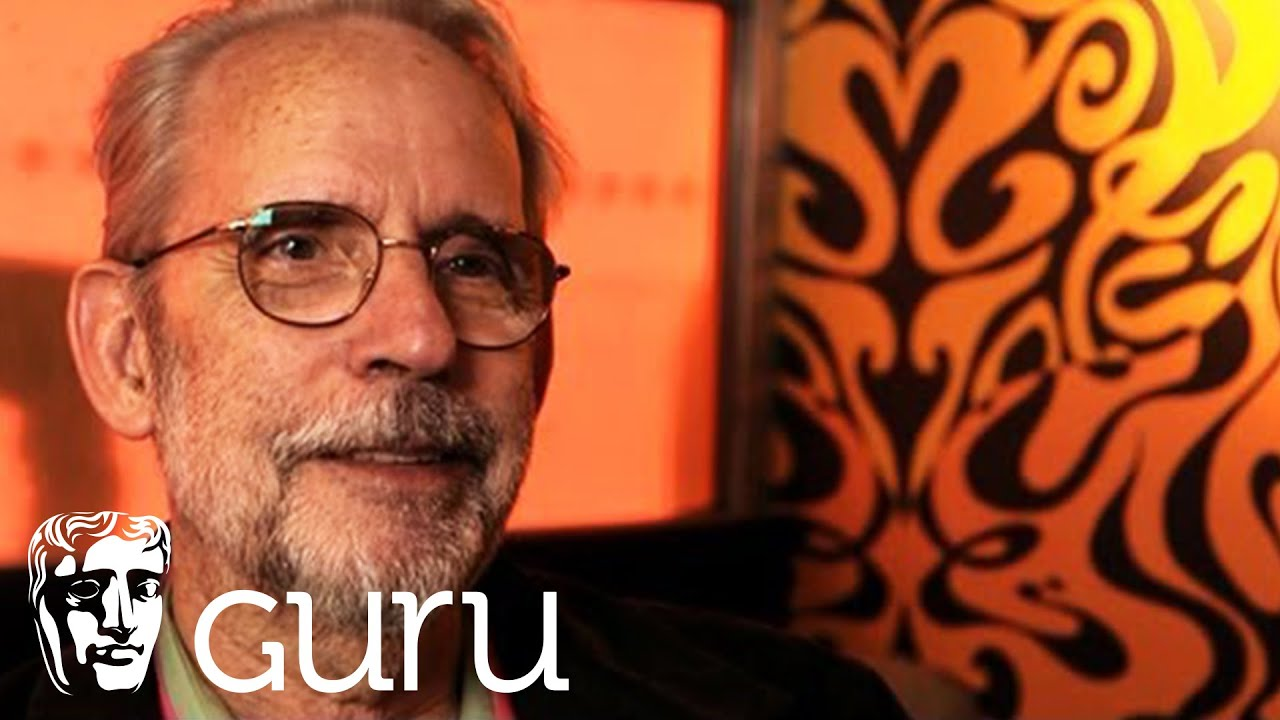 walter murch editingwalter murch in the blink of an eye, walter murch in the blink of an eye epub, walter murch book, walter murch editor, walter murch paintings, walter murch star wars, walter murch, walter murch imdb, walter murch rule of six, walter murch artist, walter murch sound design, walter murch painter, walter murch the conversation, walter murch six rules, walter murch 6 rules, walter murch worldizing, walter murch quotes, walter murch editing, walter murch en un parpadeo, walter murch interview