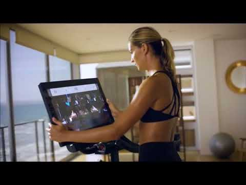 Why iFit Coach with your NordicTrack or ProForm Equipment? — MAYBE