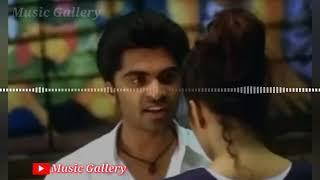 Dialogue #11 | Simbu dialogue from vallavan | WhatsApp status