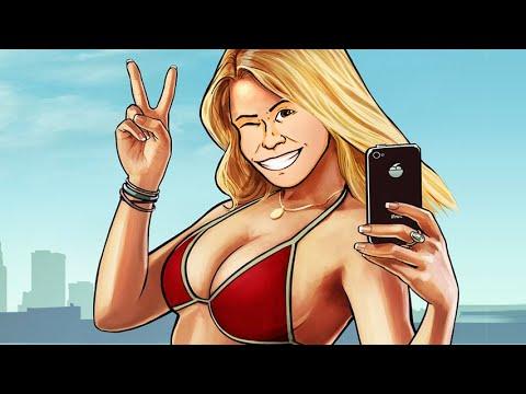 ГТА 5 - СЕЙЧАС БЕСПЛАТНО! ► Grand Theft Auto 5 2020 |1| Прохождение