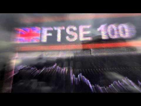 FTSE - Float