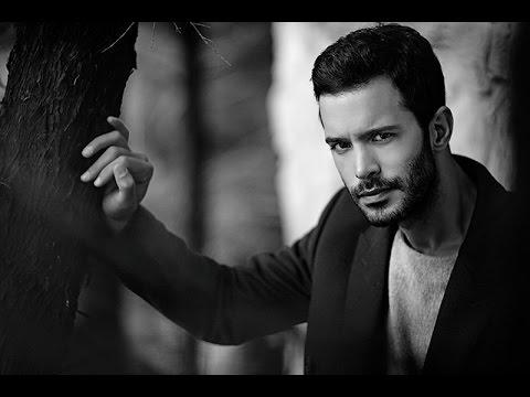 Türkiyenin En Yakışıklı 10 Erkeği Youtube