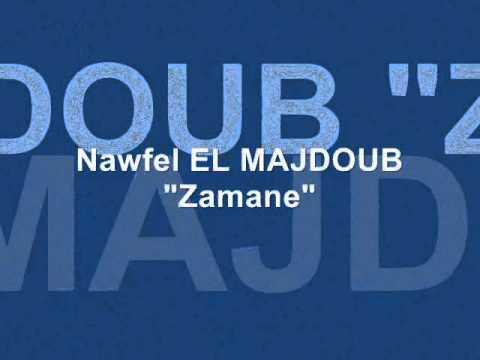 Nawfel EL MAJDOUB, Zamane (Yamaha PSR OR 700)