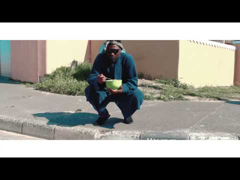 Uno July ft. YoungstaCPT - Native Yards 57 Official Music Video