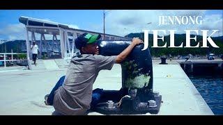 Jennie 39 SOLO 39 PARODY JENNONG - JELEK.mp3