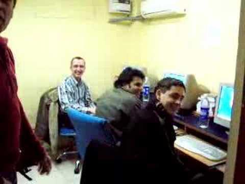 MCPD Training, CCNA Training, Cisco CCNA Training at Koenig