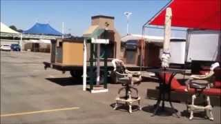 Orange County Market Place   Bbq Islands   Patio Furniture   Fireplaces   Fire Tables   Orange Count