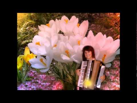 SINCERI AUGURI Musica di Luigi Ratti