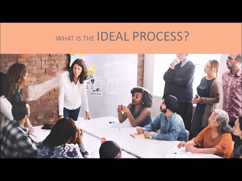 How to Strengthen Ideation Process and Improve Brainstorming