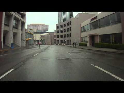 Oakland Grand Prix Cat 5