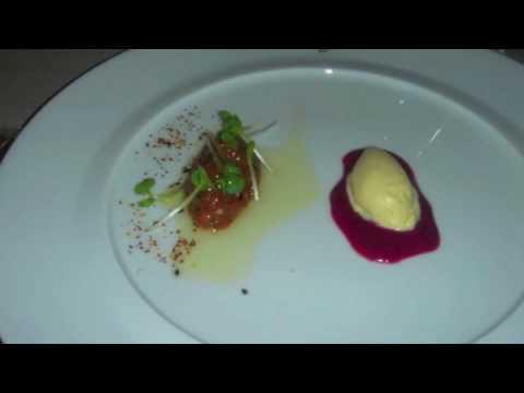 Nouvelle cuisine youtube for Nouvelle cuisine