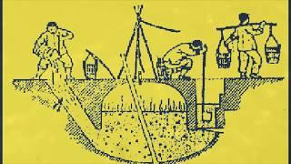 Бесплатный газ - биогаз из навоза.(Бесплатный газ - биогаз из навоза. Реальная тема для будущих поколений, когда будет много какашек, а недра..., 2016-01-14T16:30:28.000Z)
