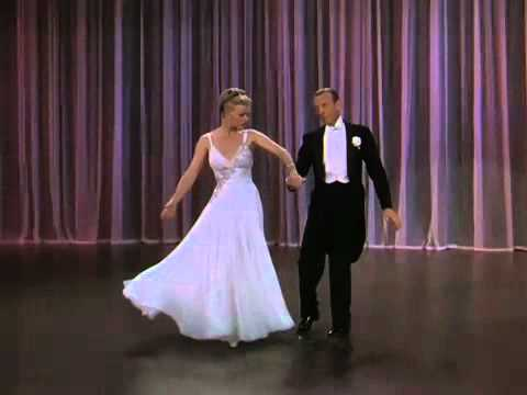 The Debonair Fred Astaire Retromoviebuff
