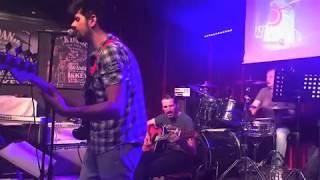Μαθήματα κιθάρας & ντράμς Χαλάνδρι Βριλήσσια Γέρακας