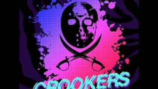 Adam Sky vs Mark Stewart - We are prostitutes ( Crookers)