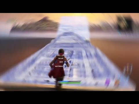 How To Do The Motion Blur Glitch On Regular PS4 Part 2