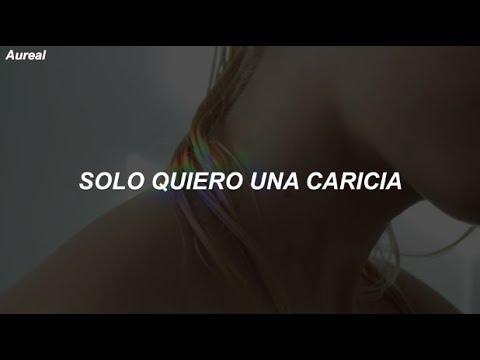 Dua Lipa - Want To (Traducida al Español)