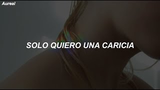 Dua Lipa - Want To (Traducida al Español) Video