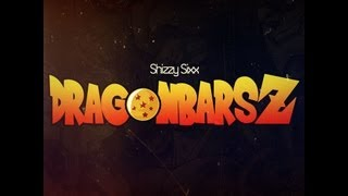 VI Seconds - DragonbarsZ (The Best Dragonball Z Rap Song)