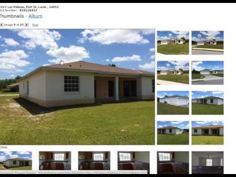 Drones Peru - Minidrone x6 espia con camara de YouTube · Alta definición · Duración:  6 minutos 11 segundos  · Más de 6.000 vistas · cargado el 05.11.2014 · cargado por Drones Peru