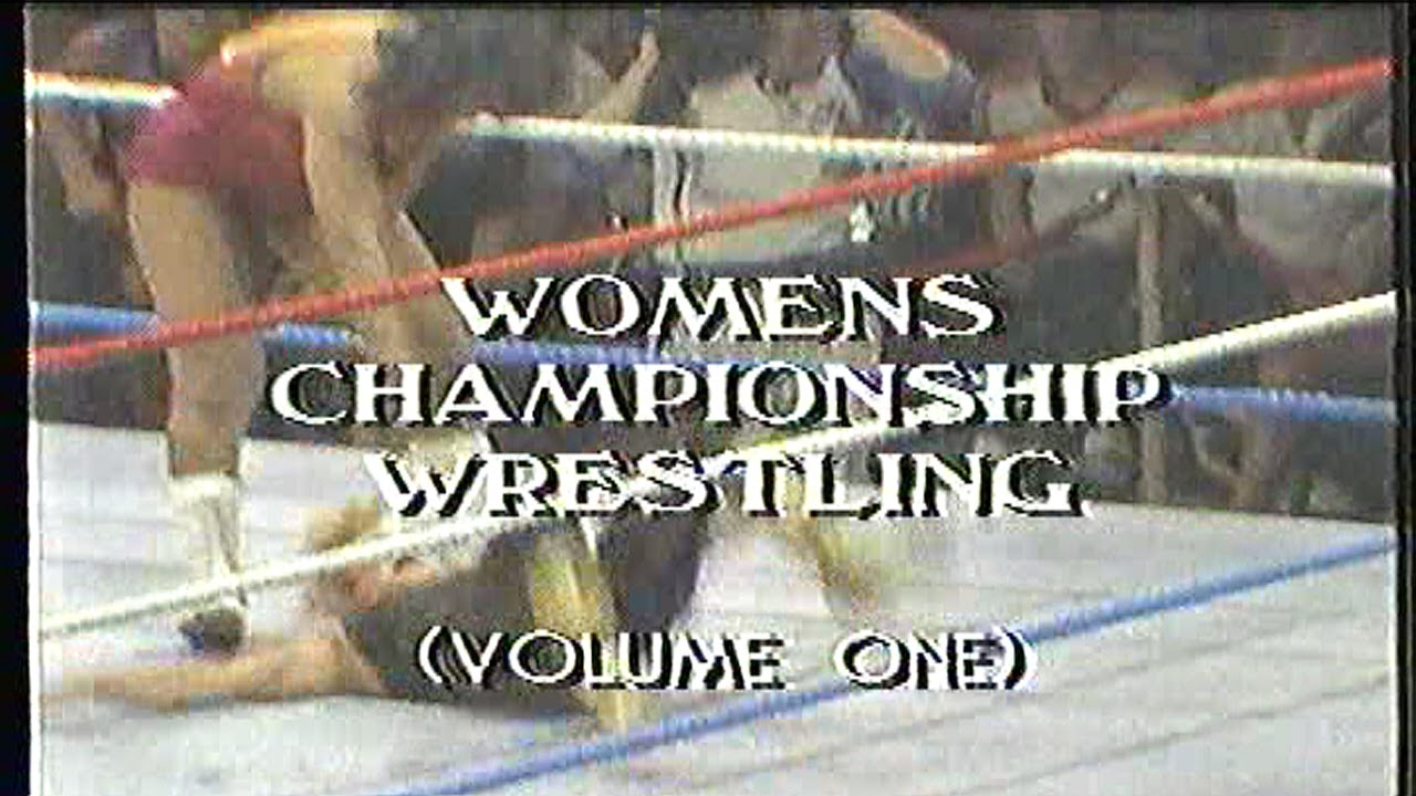 professional-black-womens-wrestling-videos-rhythmic