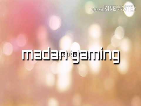 Madan gaming