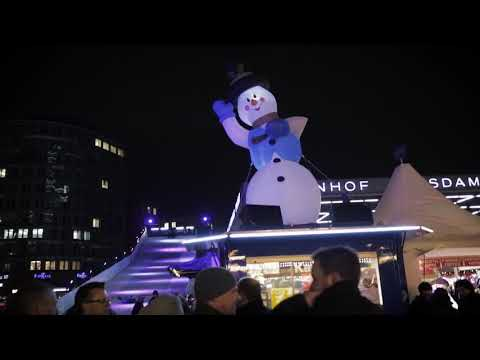 Christmas Markets: Discover Berlin's Best Xmas Markets - visitBerlin