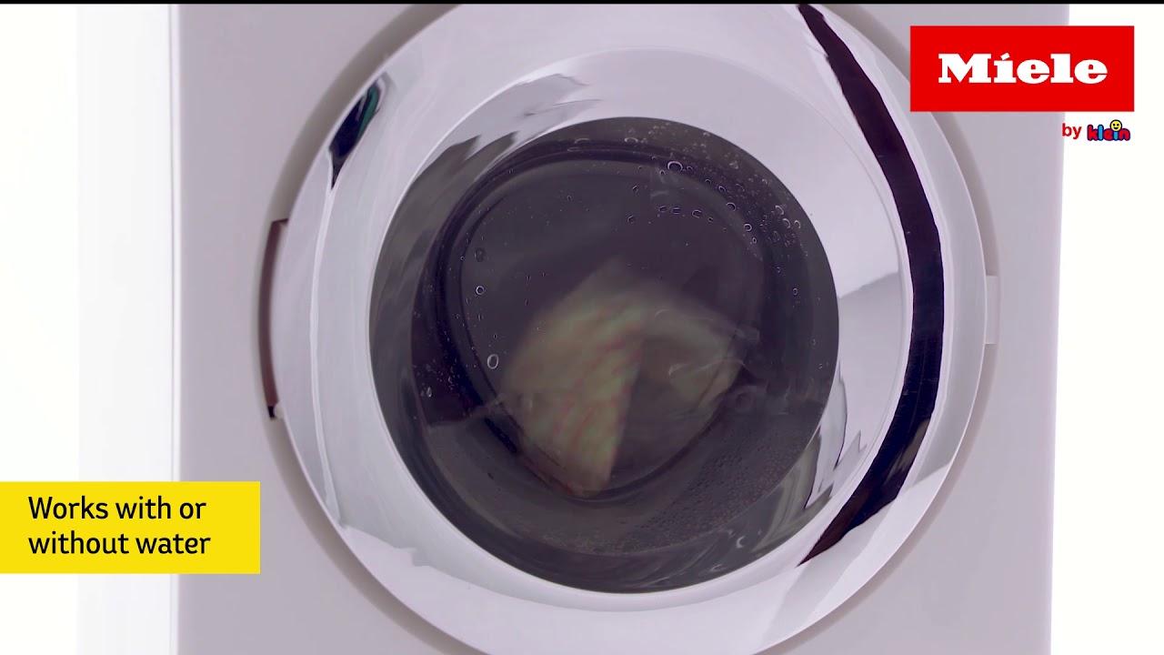 Klein miele waschmaschine ab u ac preisvergleich bei