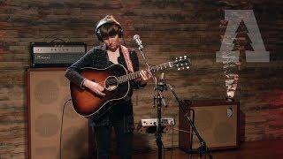 Anna Tivel on Audiotree Live (Full Session)