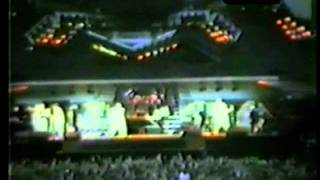 Queen - Live In Newcastle 1986 - Full Concert (Audience Recording)