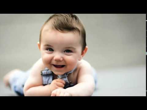 Galeri Gambar Bayi Lucu  Aneh  YouTube