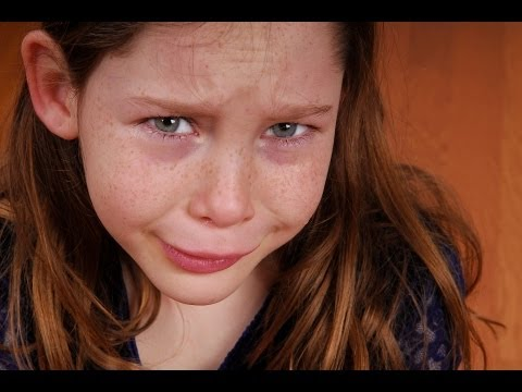 Depression Symptoms in Children & Teens | Child Psychology