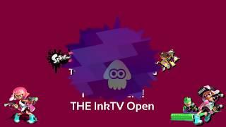 TidAbiT - THE InkTV Open 🐙 RED INK team 🦑
