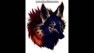Anime Wolves - Don't Get In My Way