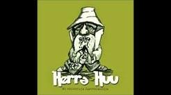 Herra Huu - Ammatinvalinta