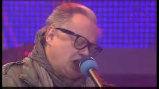 Heinz Rudolf Kunze - Dein ist mein ganzes Herz 2012