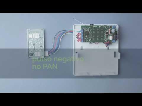 Discador GSM 100 Sulton   Como Instalar